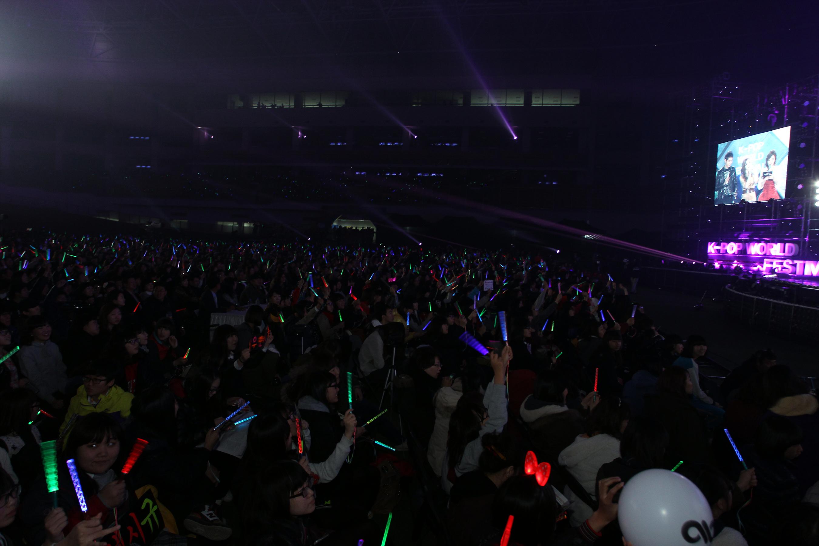 2011 K-POP 콘테스트 (1).jpg
