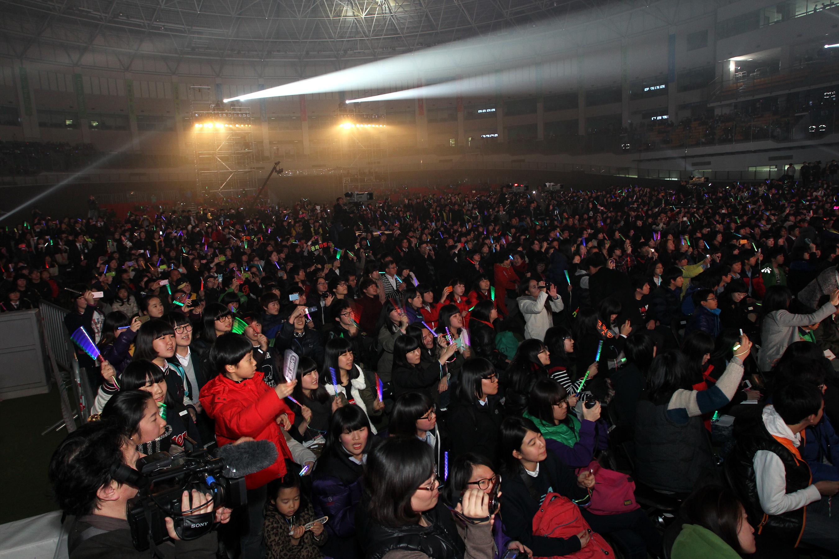 2011 K-POP 콘테스트 (2).jpg